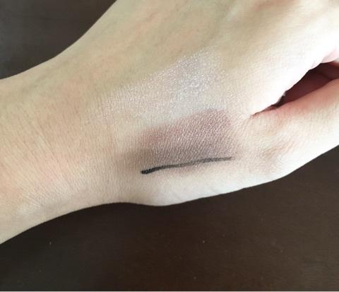 POLA保湿化粧品モイスティシモ4