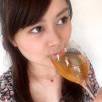 腸活で内面美♪日本茶の発酵ドリンク「茶酵素」を試しました!
