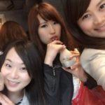LA発のコールドプレスジュースL.A.Juice第一号店が広尾に15日(金)オープン!