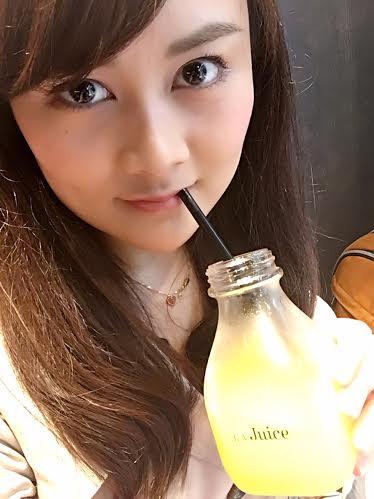 LAJuice広尾店3