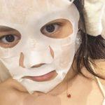消炎&保湿のアトレージュAD+のフェイスマスクも口コミ♪VoCE8月号はベストコスメで読み応えあり!