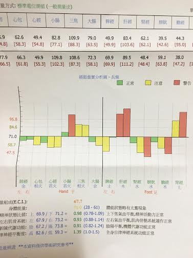 bohdispa台湾3